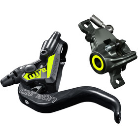 Magura MT8 SL 1-Finger HC Carbon Disc Brake